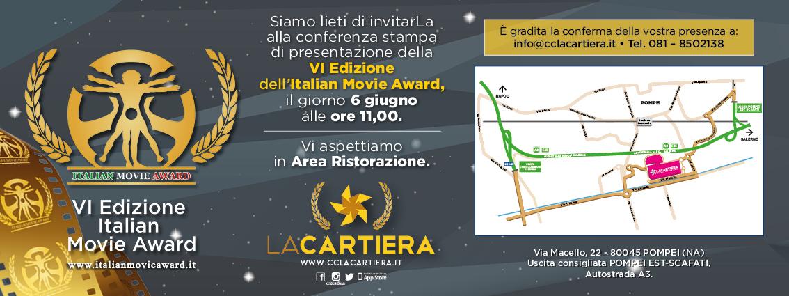 InvitoStampa_ItalianMovieAward_6giugno