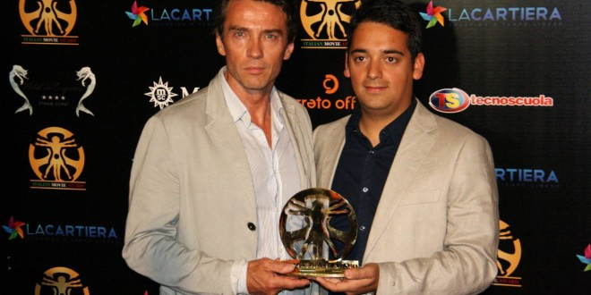 Carlo_Fumo_Alessio_Boni_Italian_Movie_Award