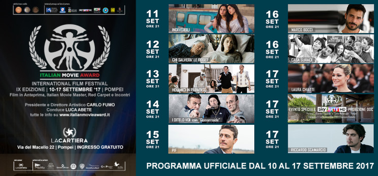 programma-italian-movie-award-2017