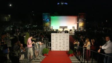 Carlo-Fumo-Serena-Rossi-Italian-Movie-Award
