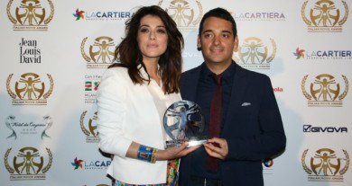 Valentina-Lodovini-Carlo-Fumo-Italian-Movie-Award
