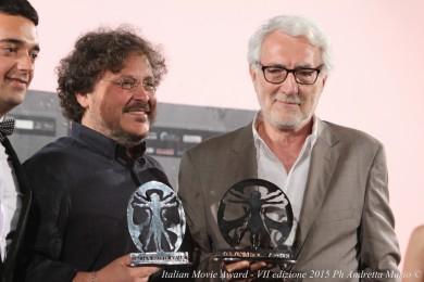 Carlo-Fumo-Marco-D'Amore-Gianfelice-Imaprato-Italian-Movie-Award-Antonio-Giordano-Paolo-Chiariello-Luca-Abete