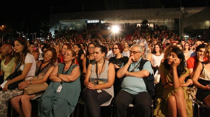 Italian Movie Award - Luca Argentero ed Edoardo Leo16