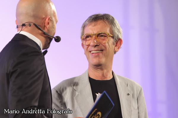 Italian_Movie_Award_2015_Carlo_Fumo (2)