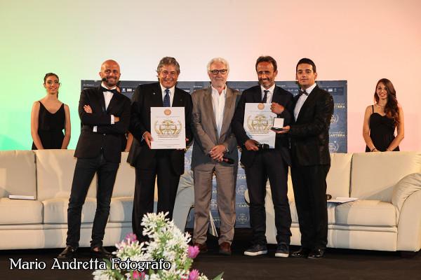 Italian_Movie_Award_2015_Carlo_Fumo_ (12)