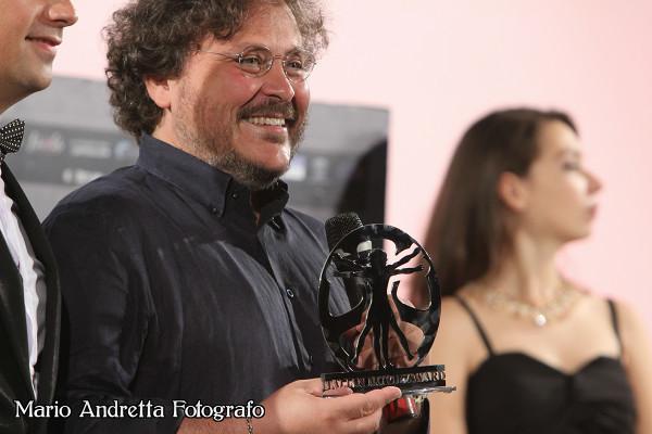 Italian_Movie_Award_2015_Carlo_Fumo_ (5)