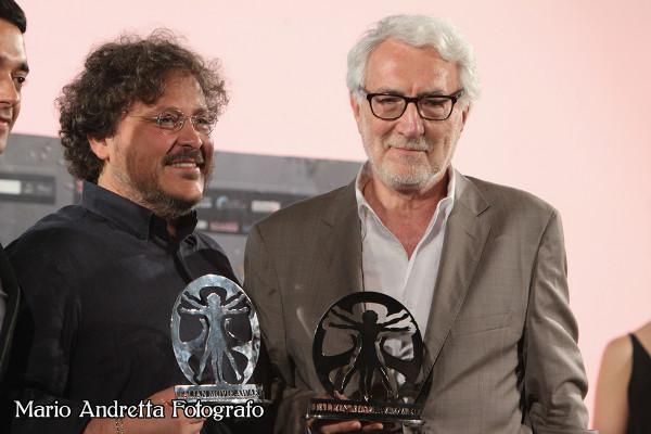 Italian_Movie_Award_2015_Carlo_Fumo_ (6)