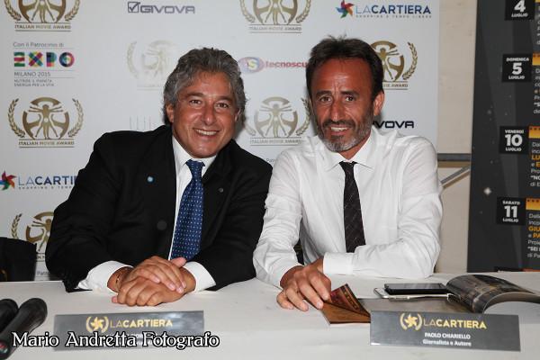 Italian_Movie_Award_2015_Carlo_Fumo_ (7)