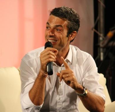 Carlo-Fumo-Luca-Argentero-Edoardo-Leo-Italian-Movie-Award-Pompei