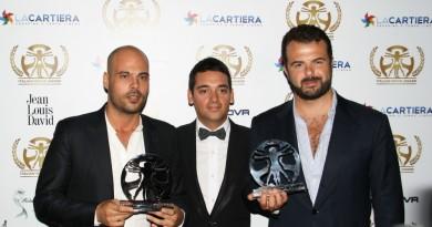 Carlo-Fumo-Marco-D'Amore-Gianfelice-Imaprato-Italian-Movie-Award-Antonio-Giordano-Paolo-Chiariello