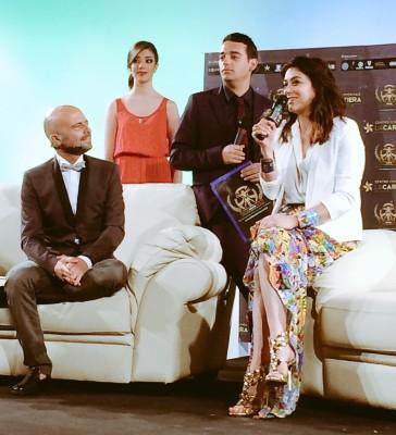Valentina_Lodovini_Carlo_Fumo_Italian_Movie_Award (5)