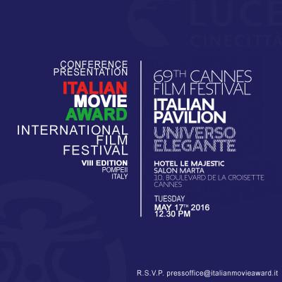 Banner-conferenza-Cannes
