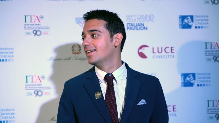 Cannes_Carlo_Fumo_ItalianPavilion (4)