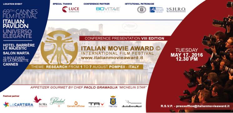Invito-Conferenza-Stampa-Cannes-IMA-2016-21X10-Fronte