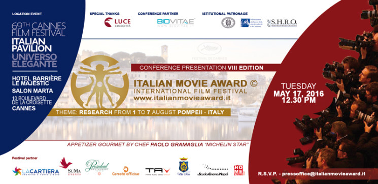 Invito-Stampa-CANNES-x-web-2