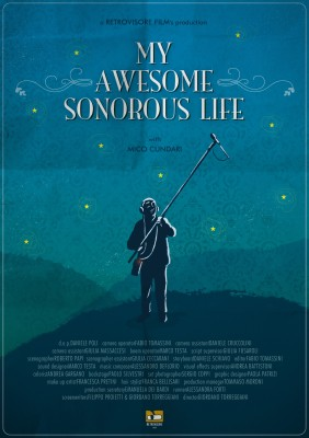 MY AWESOME SONOUROUS LIFE