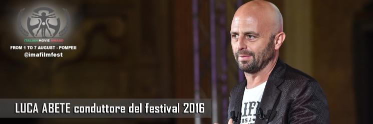 0_AGOSTO_BANNER_LUCA_ABETE_ITALIAN_MOVIE_AWARD_2016_@imafilmfest