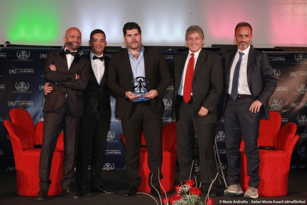 Italian_Movie_Award_Gomorra_LaSerie_45imafilmfest_carlo_fumo
