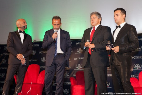 Italian_Movie_Award_Gomorra_LaSerie_8imafilmfest_carlo_fumo