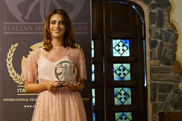 Italian_Movie_Award_Miriam_Leone_Carlo_Fumo_2_@imafilmfest (2)