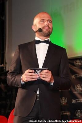 Italian_Movie_Award_Raoul_Bova_11imafilmfest_carlo_fumo