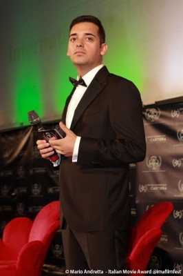 Italian_Movie_Award_Raoul_Bova_12imafilmfest_carlo_fumo