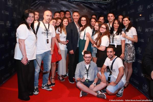 Italian_Movie_Award_Raoul_Bova_14imafilmfest_carlo_fumo