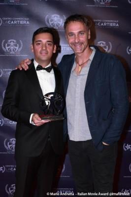 Italian_Movie_Award_Raoul_Bova_16imafilmfest_carlo_fumo