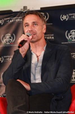 Italian_Movie_Award_Raoul_Bova_17imafilmfest_carlo_fumo
