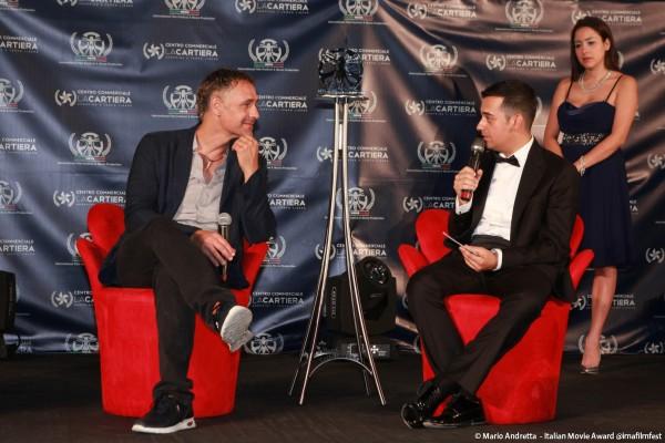 Italian_Movie_Award_Raoul_Bova_22imafilmfest_carlo_fumo