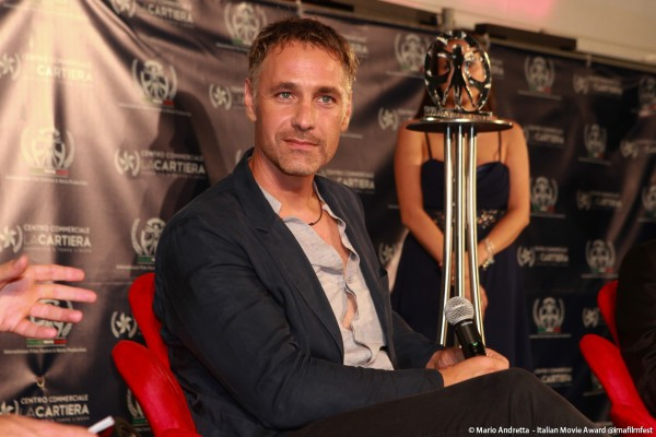 Italian_Movie_Award_Raoul_Bova_23imafilmfest_carlo_fumo