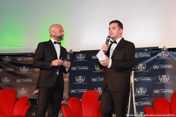 Italian_Movie_Award_Raoul_Bova_2imafilmfest_carlo_fumo