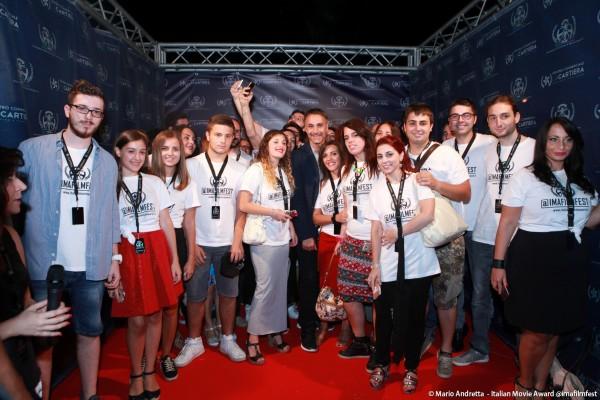 Italian_Movie_Award_Raoul_Bova_36imafilmfest_carlo_fumo
