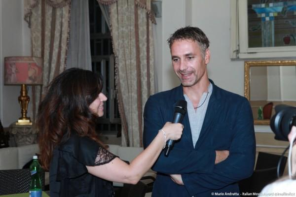 Italian_Movie_Award_Raoul_Bova_37imafilmfest_carlo_fumo