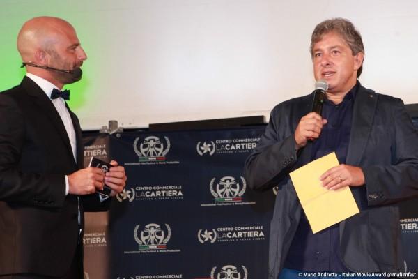 Italian_Movie_Award_Raoul_Bova_4imafilmfest_carlo_fumo