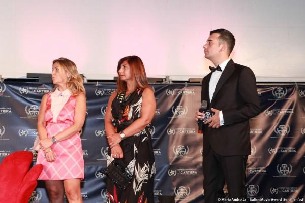 Italian_Movie_Award_Raoul_Bova_5imafilmfest_carlo_fumo