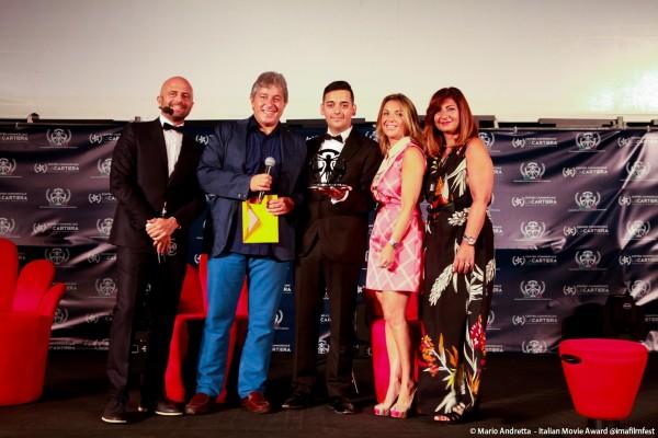 Italian_Movie_Award_Raoul_Bova_6imafilmfest_carlo_fumo
