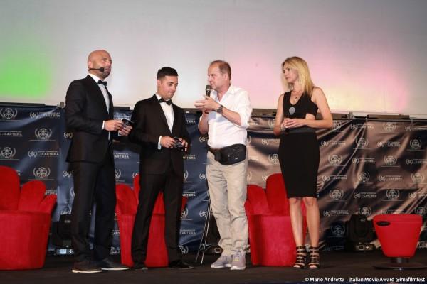 Italian_Movie_Award_Raoul_Bova_7imafilmfest_carlo_fumo