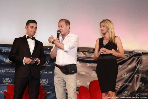 Italian_Movie_Award_Raoul_Bova_8imafilmfest_carlo_fumo