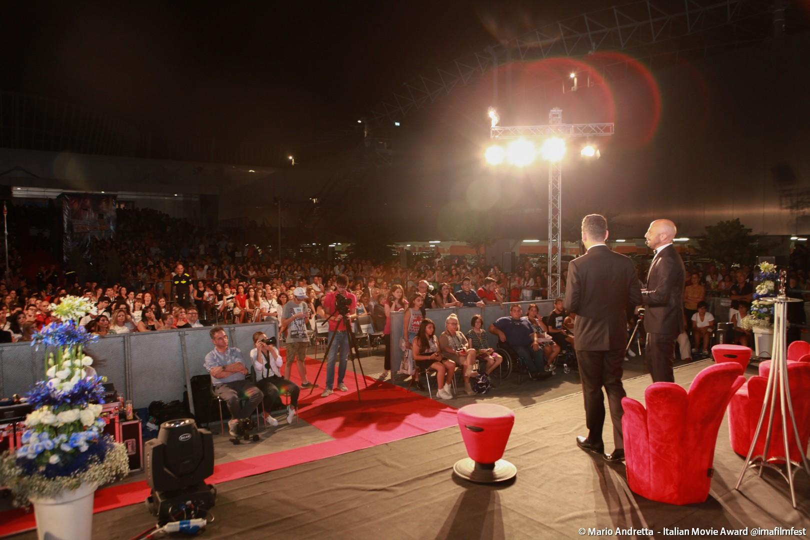 Italian_Movie_Award_Raoul_Bova_9imafilmfest_carlo_fumo