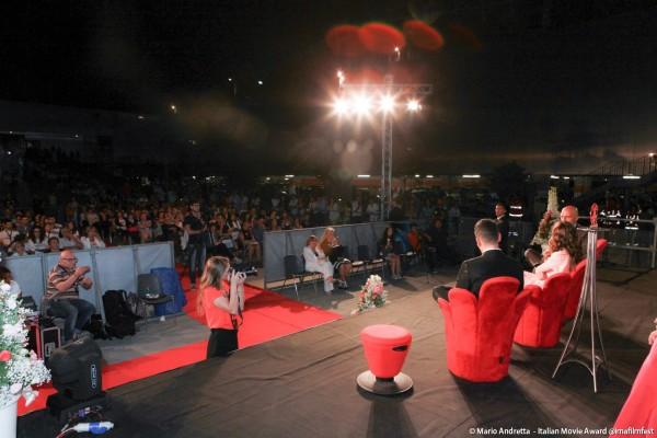 Italian_Movie_Award_Sarbina_Impacciatore_14imafilmfest_carlo_fumo
