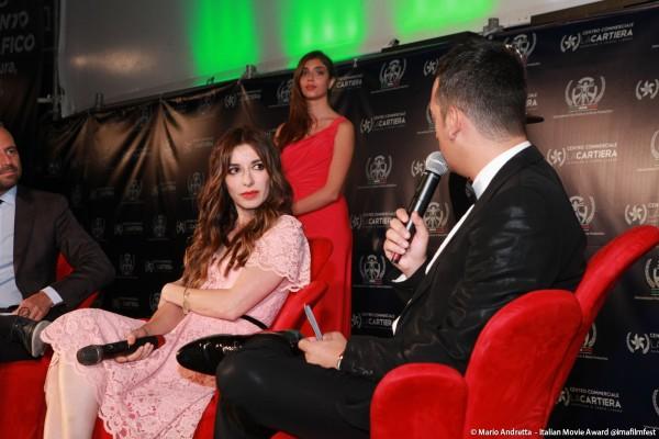 Italian_Movie_Award_Sarbina_Impacciatore_15imafilmfest_carlo_fumo