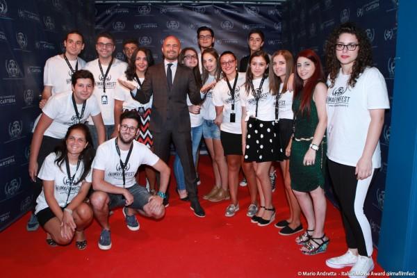 Italian_Movie_Award_Sarbina_Impacciatore_1imafilmfest_carlo_fumo