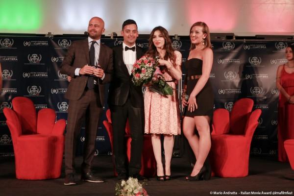 Italian_Movie_Award_Sarbina_Impacciatore_25imafilmfest_carlo_fumo