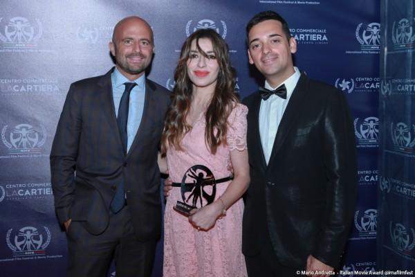 Italian_Movie_Award_Sarbina_Impacciatore_26imafilmfest_carlo_fumo