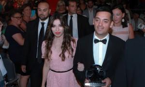 Italian_Movie_Award_Sarbina_Impacciatore_6imafilmfest_carlo_fumo