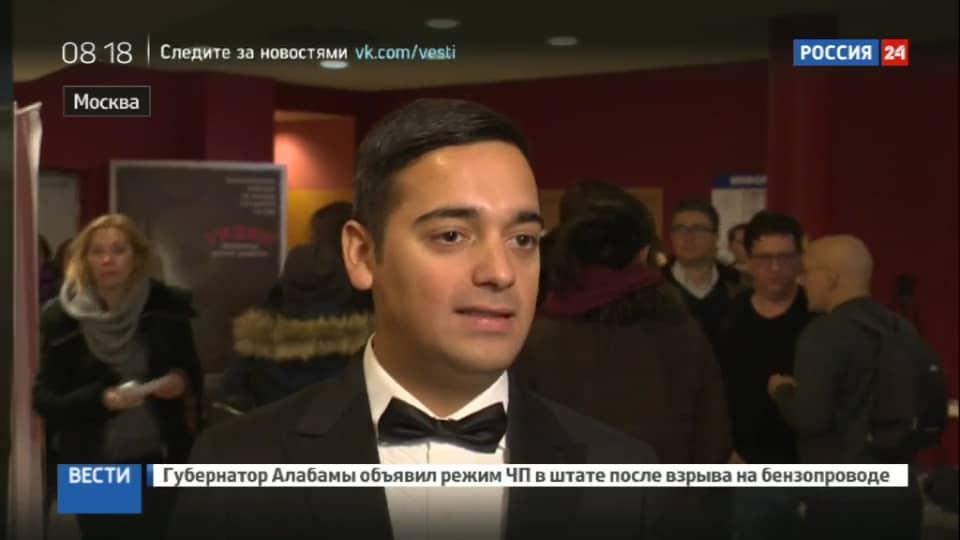 carlo_fumo_russia-italia_film_festival
