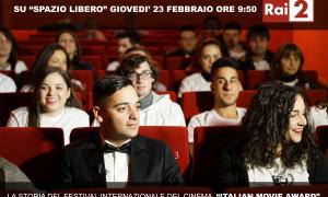Foto_cs_spaziolibero_italianmovieaward_carlofumo