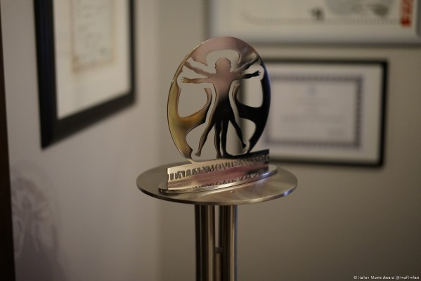 Italian_Movie_Award_Gomorra_LaSerie_2imafilmfest_carlo_fumo