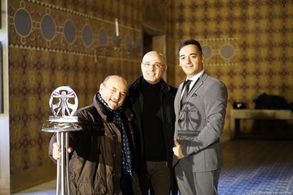 Italian_Movie_Award_Gomorra_LaSerie_40imafilmfest_carlo_fumo